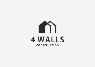 Portfolio 21 logo 4Wals