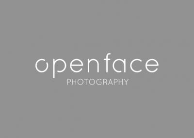 Portfolio 19 logo Openface