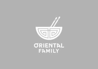 Portfolio 16 logo Oriental